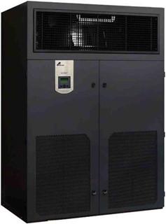 机房专用空调与普通空调的区别
