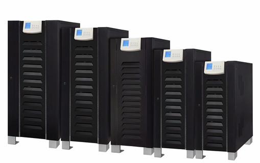 UPS电源的必要性