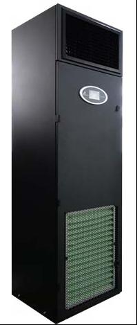 英维克CyberMate系列6-20kw高能效机房专用空调