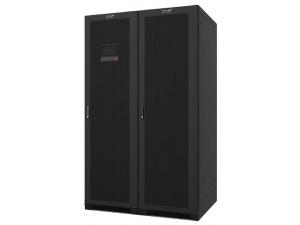 科华YTM系列模块化三进三出UPS